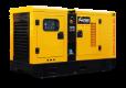 generator (2)