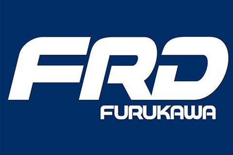 FRD-F
