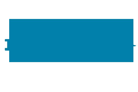 Flygt-logo