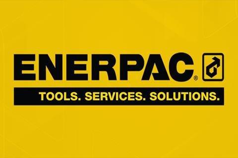 enterpac-logo