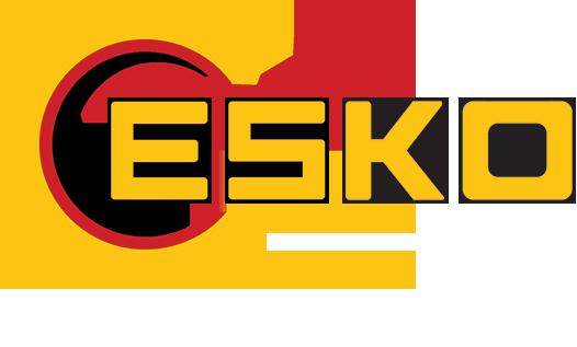 ESKO-LOGO-FINAL